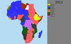 World Map Before Ww1 by Africa Before World War I By Dinospain On Deviantart