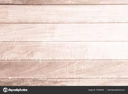 Light Wood Desk Wood Plank Brown Texture Background Simple Eco Wood Desk Texture