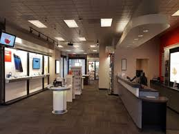 mall 205 stores verizon wireless at mall 205 or