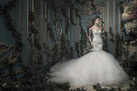 wedding dress jakarta wedding gown ivory bridal seo langit portfolio