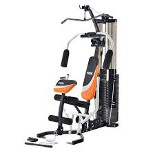 york weight bench spare parts icon elliptical reviews nordictrack exercise machines olx
