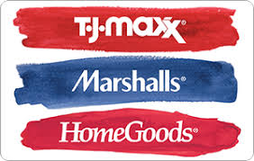 marshall gift card buy homegoods gift cards discounts up to 35 cardcash