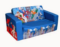 Sesame Street Flip Open Sofa by Elmo Flip Open Sofa Leather Sectional Sofa