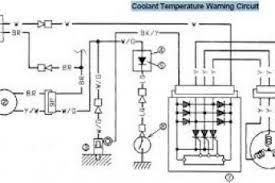 1997 kawasaki bayou 300 wiring diagram 1997 yamaha blaster wiring