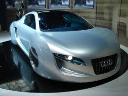 future cars royal baby future car we buy any car blog
