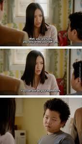 Asian Mother Meme - asian moms be like by alvin apostol3 meme center