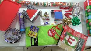 10 christmas gift pranks you can do on family and friends 10 steps