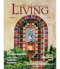 south alabama living by michele gerlach issuu