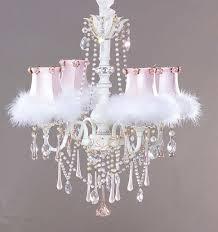 bedroom chandelier store kichler vanity lights chandelier for large size of bedroom chandelier store kichler vanity lights chandelier for kids room bathroom vanity