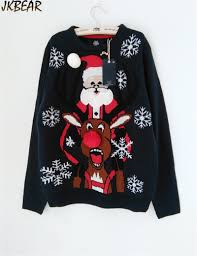 top 40 ugly christmas sweaters for men christmas celebrations