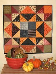 48 best barn quilts images on barn quilt designs
