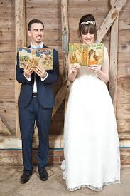 themed weddings steffi and s book themed wedding by cti