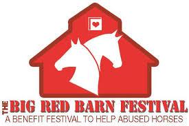 the big red barn donations u2013 legarefarms com