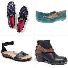 What Are The Most Comfortable High Heels Stylish And Comfortable Shoes For Women Shape Magazine