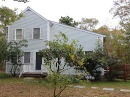 saltbox style home edgartown rental saltbox style home in edgartown 718 book from