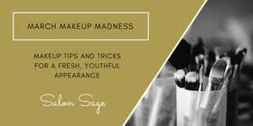 makeup classes in dc washington dc makeup classes events eventbrite
