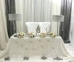 Wedding Table Number Ideas Wedding Table Design U2013 Littlelakebaseball Com