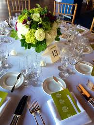 Wedding Table Decorations Ideas Br U003e U003cb U003ewarning U003c B U003e Shuffle Expects Parameter 1 To Be Array