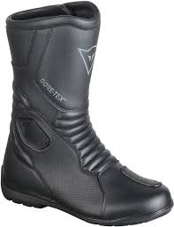 ladies black motorcycle boots dainese motorcycle boots sale cheap discount save up to 74 in