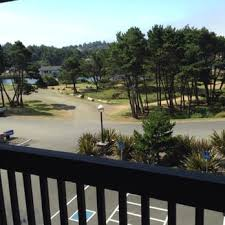 Comfort Inn On The Beach Comfort Inn U0026 Suites 27 Photos U0026 32 Reviews Hotels 136 Ne