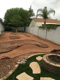 new pump track addition pumptrack pinterest pumps bmx and mtb