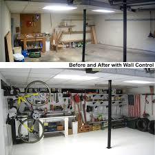 Garage Storage And Organization - pegboard tool storage u0026 garage organization blog january 2013