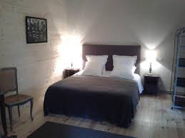 chambres d hote sarlat caneda chambres d hôtes sarlat côté jardin chambres d hôtes sarlat la canéda