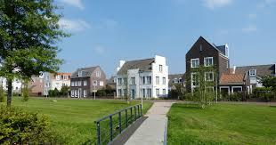 Hypotheek Berekenen Abn Hypotheekrente Assurantiekantoor Van Hunsel U0026 Govers Bv