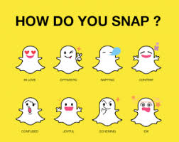 snapchat application review american anthropologist