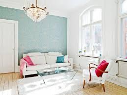 Kitchen Backsplash Design Ideas by Furniture Black And White Backsplash Hidden Room Ideas Rooms