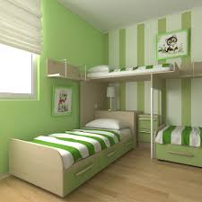 model childrens bedroom 3d model childrens bedroom