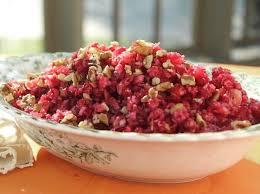 best 25 cranberry orange relish ideas on cranberry