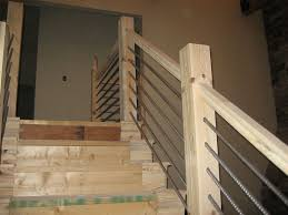 best 25 rebar railing ideas on pinterest fencing deck railings