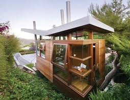 living with less tiny houses the big benefits of living with less boulder county