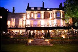 cheap wedding venues in richmond va great richmond wedding venues c77 all about cheap wedding venues