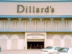 dillard s houma louisiana at southland mall dillards