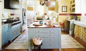 cottage home interiors enjoy the cottage décor in your home