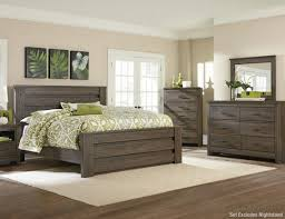 Haywood Pc King Bedroom Set Art Van Furniture Home Creations - King size bedroom sets art van