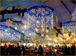 bethlehem pennsylvania christmas lights rileigh s decor custom holiday specialty light displays