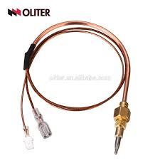gas oven thermocouple gas oven thermocouple suppliers and