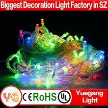 Decorative Christmas Light Bulb Covers by Christmas Star Light Covers Christmas Star Light Covers Suppliers