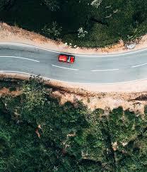 noleggio auto genova porto noleggio auto in italia in europa e nel mondo avis autonoleggio