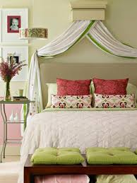 Canopy Curtains Diy Canopy Bed Without Drilling The Way To Make A Perfect Canopy