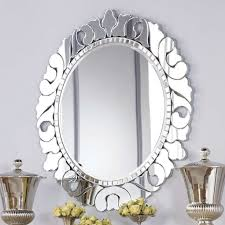 most beautiful mirrors decoration home goods jewelry design mirror