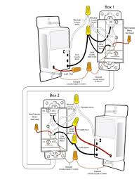 electrical replacing old switch with 2 red wires home