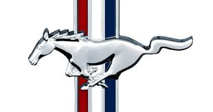 mustang logo history of ford mustang car brand and it s logo all symbols