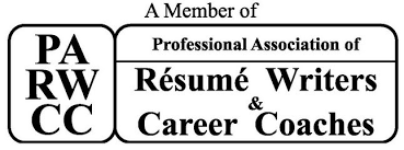 Writing Resume Services Top 5 Resume Writing Services