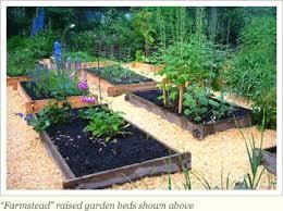How To Plant A Garden In Your Backyard Raised Garden Beds Eartheasy Com