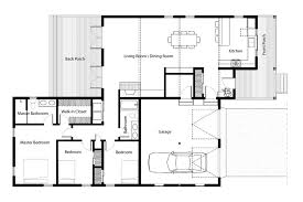 leed certified house plans traditional style house plan 3 beds 2 00 baths 1717 sq ft plan
