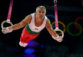 olympic rings men images In late 30s olympic gymnasts continue to compete the new york times jpg